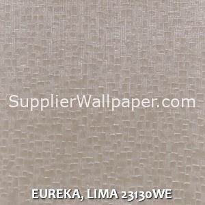EUREKA, LIMA 23130WE