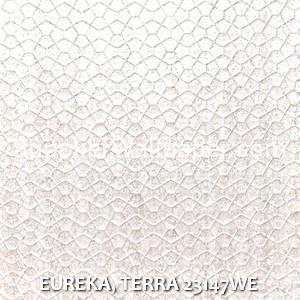 EUREKA, TERRA 23147WE