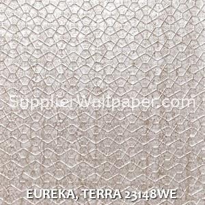 EUREKA, TERRA 23148WE