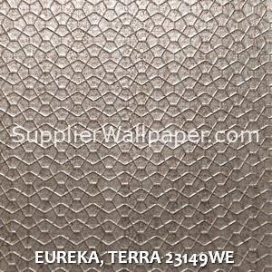 EUREKA, TERRA 23149WE
