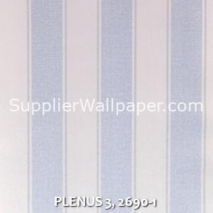 PLENUS 3, 2690-1