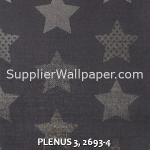 PLENUS 3, 2693-4