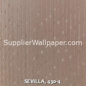 SEVILLA, 430-4