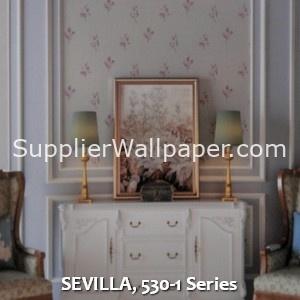 SEVILLA, 530-1 Series