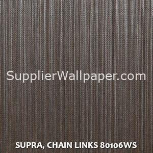 SUPRA, CHAIN LINKS 80106WS