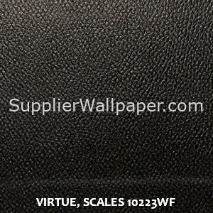 VIRTUE, SCALES 10223WF