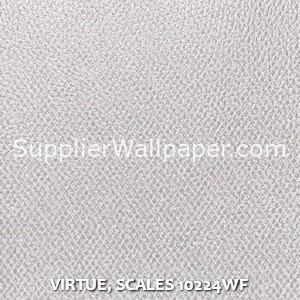 VIRTUE, SCALES 10224WF