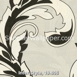 Inter Style, 19-006