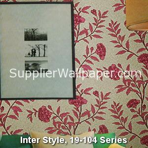 Inter Style, 19-104 Series