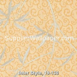 Inter Style, 19-130