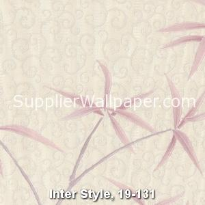 Inter Style, 19-131