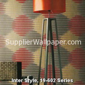 Inter Style, 19-602 Series