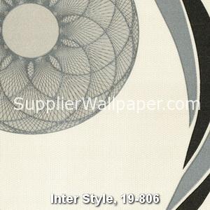 Inter Style, 19-806