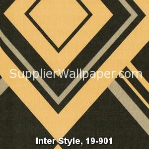 Inter Style, 19-901