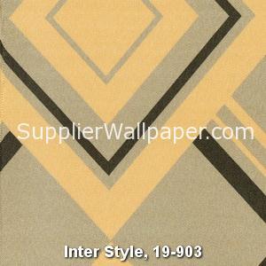 Inter Style, 19-903