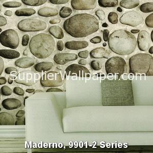 Maderno, 9901-2 Series