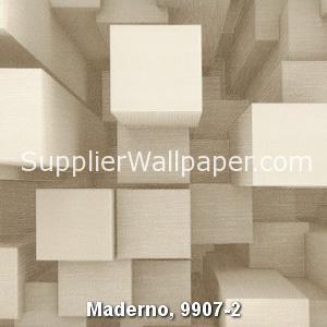 Maderno, 9907-2