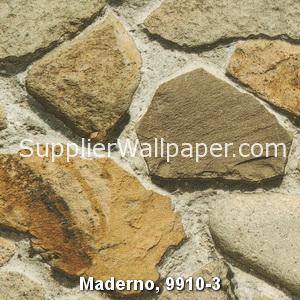 Maderno, 9910-3