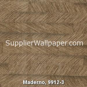 Maderno, 9912-3