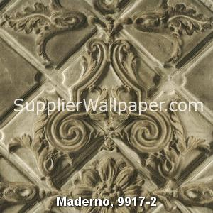 Maderno, 9917-2