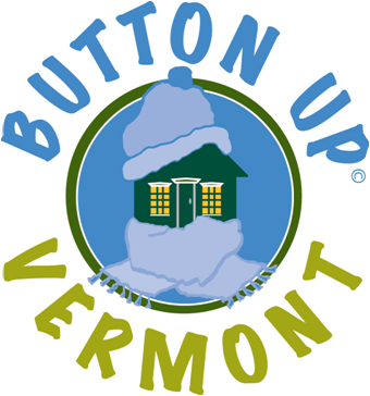 Button Up Vermont