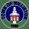 Town of Williston Logo