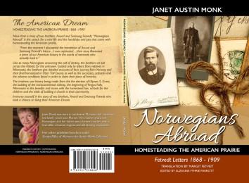 Non-Fiction Book Cover Design by Suzanne Fyhrie Parrott