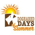 Dog Eared Days of Summer logo (c) 2017