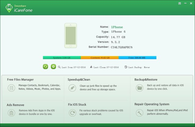 Fix iOS Stuck