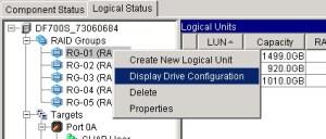 button-print-blu20 Hitachi AMS 200 - Physical Drive Configuration  Hitachi-Drive-Configuration-1-300x128 Hitachi AMS 200 - Physical Drive Configuration