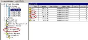 button-print-blu20 Hitachi AMS 200 - LUN Expansion  Hitachi-LUN-Extension-1-300x136 Hitachi AMS 200 - LUN Expansion