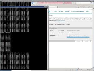 button-print-blu20 Upgrading Nimble CS Array - DON'T PANIC  Nimble-IP-Addresses-300x280 Upgrading Nimble CS Array - DON'T PANIC  Nimble-Upgrade-Screen-300x243 Upgrading Nimble CS Array - DON'T PANIC  NImble-Upgrade-part-way-through-300x229 Upgrading Nimble CS Array - DON'T PANIC