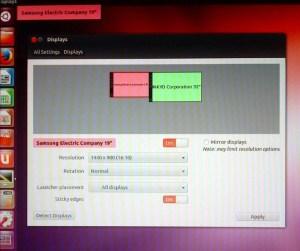 button-print-blu20 Installing Steam Client on a HP Proliant - Part 1  Ubuntu-Dual-Displays-300x251 Installing Steam Client on a HP Proliant - Part 1