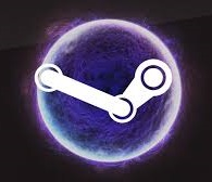 steam-logo 1st Steps to installing Steam on Linux - Plan A and B