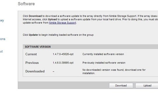Nimble-ES1-Upgrade-0 Installing a Nimble ES1 Expansion Shelf - Soft bit