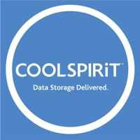 CoolSpirit-circle-Small COOLSPIRiT