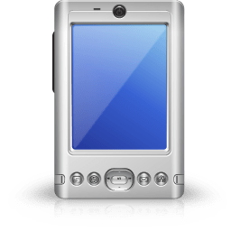 button-print-blu20 Recommendations  preferences-desktop-4 Recommendations  pda_alt Recommendations