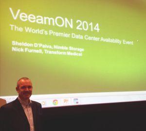 button-print-blu20 VeeamOn 2014 Presentation with Nimble Storage  Vegas-Presentation-3-300x270 VeeamOn 2014 Presentation with Nimble Storage