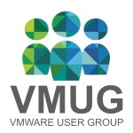 button-print-blu20 What are these #VMUG things anyway?  vmug-150x150 What are these #VMUG things anyway?
