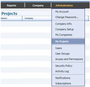 button-print-blu20 How to create a New Company/Project in VMware Capacity Planner  Cap-Planner-Home-Menu-300x33 How to create a New Company/Project in VMware Capacity Planner  Cap-Planner-New-Project-1024x142 How to create a New Company/Project in VMware Capacity Planner  Cap-Planner-New-Company-1024x156 How to create a New Company/Project in VMware Capacity Planner  Cap-Planner-Project-Menu-300x291 How to create a New Company/Project in VMware Capacity Planner