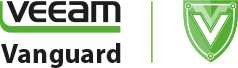 veeam_vanguard_logo Vegas Virgins..? Here is my advice