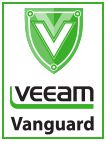 150x150_veeam_vanguard What is a Veeam Vanguard?