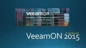 button-print-blu20 VeeamOn 2015 Review - Part 1  Slide12-300x169 VeeamOn 2015 Review - Part 1