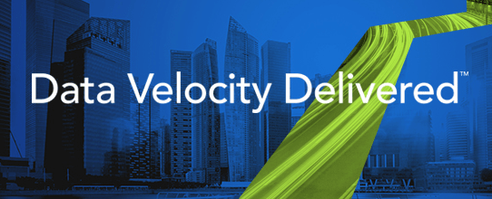 data-velocity Nimble Storage Unveils Predictive All Flash Arrays