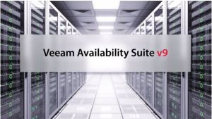 button-print-blu20 @veeam and @NimbleStorage finally get it together with v9.5  nimble-logo-300x176 @veeam and @NimbleStorage finally get it together with v9.5  AlwaysOn-300x169 @veeam and @NimbleStorage finally get it together with v9.5