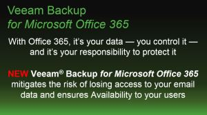 button-print-blu20 Veeam Backup for Microsoft Office 365 #NextBigThing  O365-300x167 Veeam Backup for Microsoft Office 365 #NextBigThing