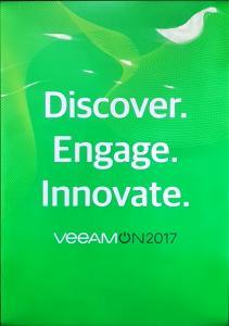 button-print-blu20 Veeam Vanguard Renewal 2017  Veeam-Vangaurd-award-2015-17-232x300 Veeam Vanguard Renewal 2017  150x150_veeam_vanguard Veeam Vanguard Renewal 2017  veeamon2017-211x300 Veeam Vanguard Renewal 2017