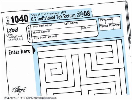 Forms Tax Guru Kertetter Letter