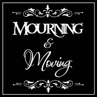 Moving and Mourning - The DIY Girl