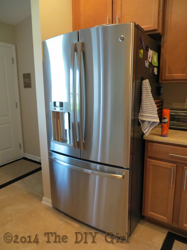 Best Way To Clean Stainless Steel Appliances And Keep